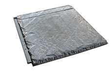 Polysand Composite Slate roofing tile