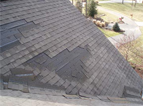 Polysand Compare Polysand Roofing Tiles